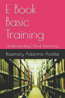 E Book Basic Training