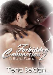 Forbidden Connection 2: A Bond Forms : Interracial Erotica Sex: (Adults Only Erotica)