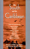 The South and the Caribbean PDF