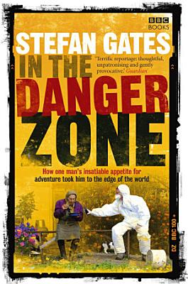 In the Danger Zone PDF