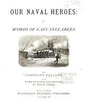 Our Naval Heroes PDF