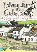 Islay  Jura and Colonsay PDF