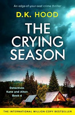 The Crying Season