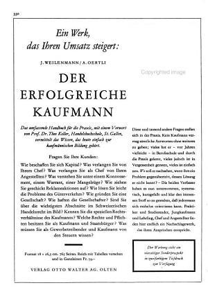 Der Schweizer Buchhandel PDF