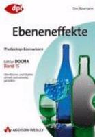 Ebeneneffekte PDF