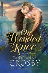 On Bended Knee