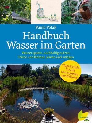 Handbuch Wasser im Garten PDF