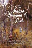 The Secret of Hanging Rock PDF