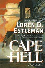 Cape Hell: A Page Murdock Novel