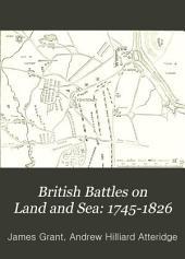 1745-1826