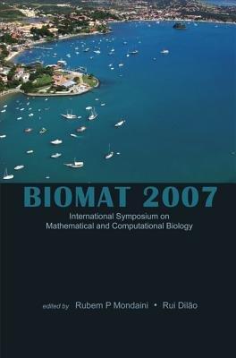 Download BIOMAT 2007 Book
