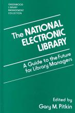 The National Electronic Library PDF