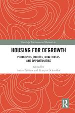 Housing for Degrowth