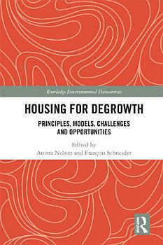 Housing for Degrowth PDF