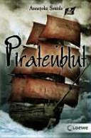 Piratenblut PDF