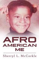 Afro American Me PDF