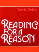 Good Reasons for Reading PDF