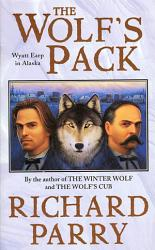 The Wolf S Pack Book PDF