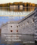 Bastions on the Border