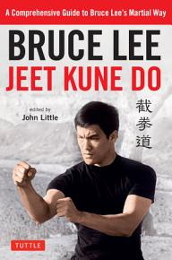 Bruce Lee Jeet Kune Do PDF