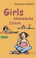 Girls   st  rmische Zeiten PDF