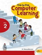 Step by Step Computer Learning 2