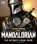 Star Wars The Mandalorian The Ultimate Visual Guide PDF