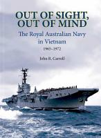 Out of Sight  Out of Mind PDF