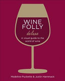 Wine Folly Deluxe Book