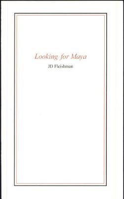 Looking for Maya PDF