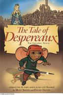 The Tale of Despereaux PDF