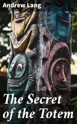 The Secret of the Totem PDF