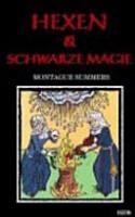 Hexen   schwarze Magie PDF