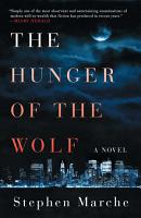The Hunger of the Wolf PDF