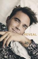 Reveal  Robbie Williams
