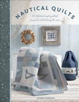 Nautical Quilts PDF