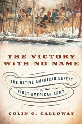 The Victory with No Name PDF