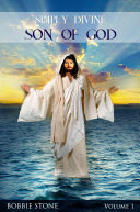 Simply Divine Son of God