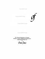 The Grammar of Ornament PDF