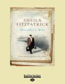 Mischka's War