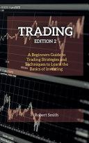 Trading Edition 2