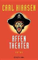 Affentheater PDF