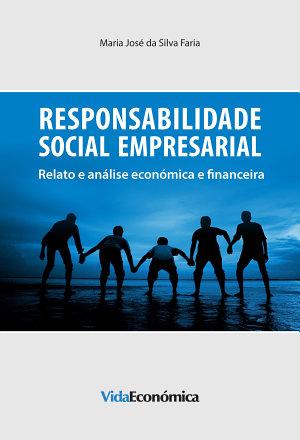 Responsabilidade Social Empresarial PDF