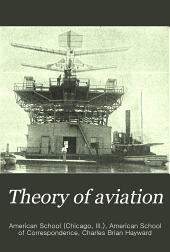 Theory of Aviation: Instruction Paper