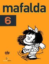 Mafalda 06