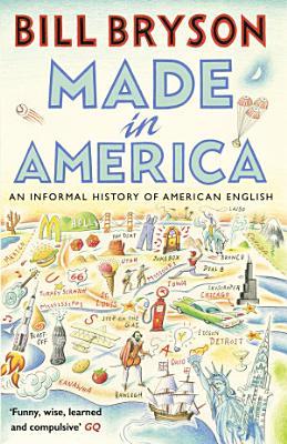 Made In America PDF