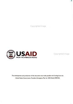 National Guidelines on the Care of Orphans   Vulnerable Children PDF