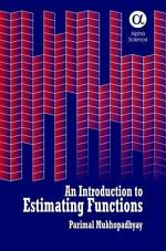 An Introduction to Estimating Functions