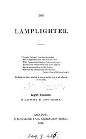 The lamplighter [by M.S. Cummins].
