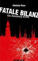 Fatale Bilanz PDF